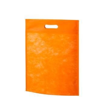 小判抜きA4のオレンジ
